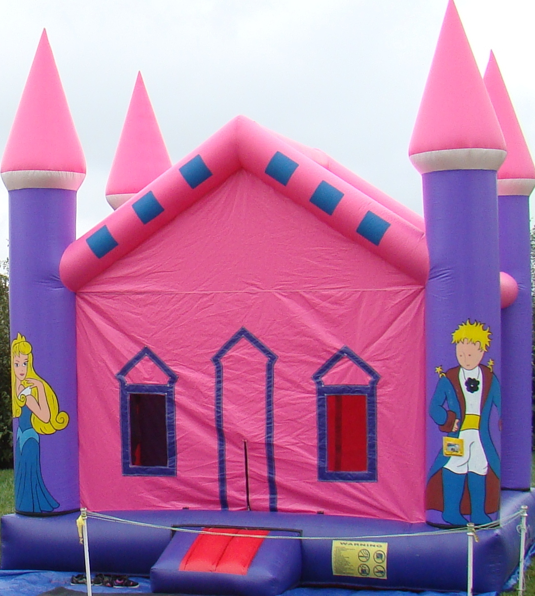 Inflatable Water Slide Rental Omaha: HoppyKidz Omaha Inflatable Rental Prices